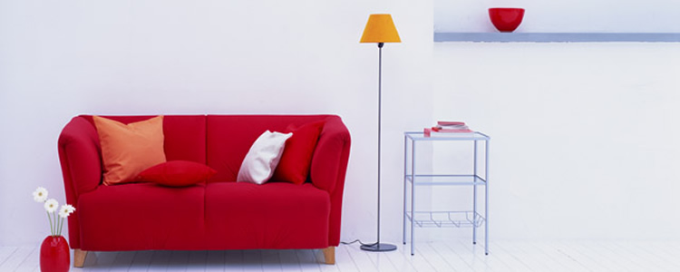 Spots Carpet Care is one of the most educated and experienced upholstery cleaning companies in Flagstaff | Residential Upholstery Cleaning | Commercial Upholstery Cleaning.