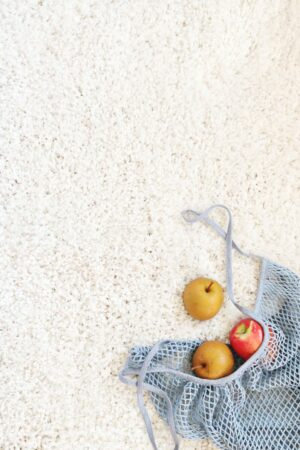 Spots Carpet Care is a premium carpet cleaning company specializing in all types of carpet. 100% Guaranteed!